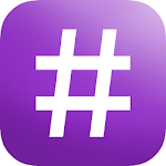 Hashtags For Likes.co