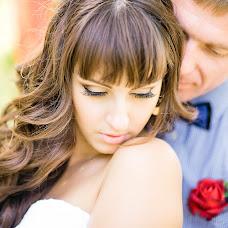 Wedding photographer Andrey Yaveyshis (Yaveishis). Photo of 05.08.2015