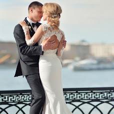 Wedding photographer Natasha Fedorova (fevana). Photo of 08.06.2015