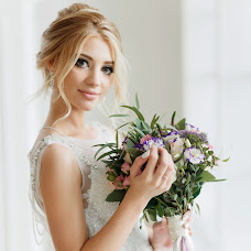 Wedding photographer Aleksey Davydov (wedmen). Photo of 06.06.2018