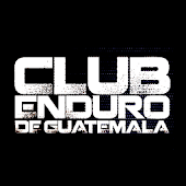 Club Enduro GT