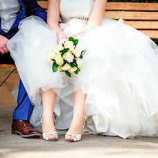 Wedding photographer Tatyana Tatyana (Orlova83). Photo of 03.11.2014