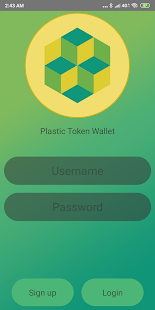 App PlasticTwist Wallet APK for Windows Phone