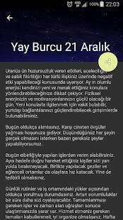 Yay Burcu - náhled