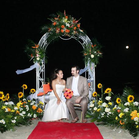 Fotógrafo de bodas Carlos Jorge García Garcia (carlosjorge). Foto del 12.09.2016