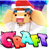 Crazy Craft Mod