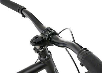 Radio Divide 700c Complete Bike alternate image 9