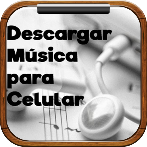 Descargar Musica Para Celular Guia Gratis