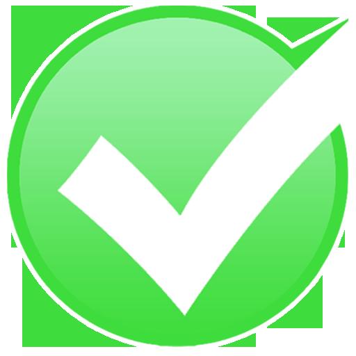 CreditWiz Credit Score, Credit Report & Repair App
