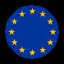 EU Model Contract Clauses logo