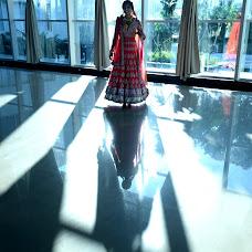 Wedding photographer Ranu Mistry (mistry). Photo of 24.09.2015