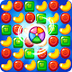 Match Candy (game)