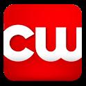 creativeworkline.com icon