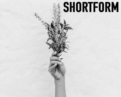 Shortform