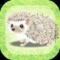 Hedgehog Pet icon