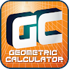 Geometric Calculator