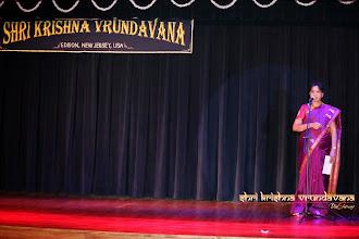 Photo: SKVNruthyothsava2014-3-2