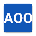 AndrOpen Office icon