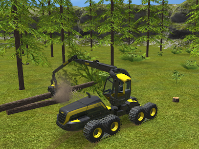 Farming Simulator 16 8