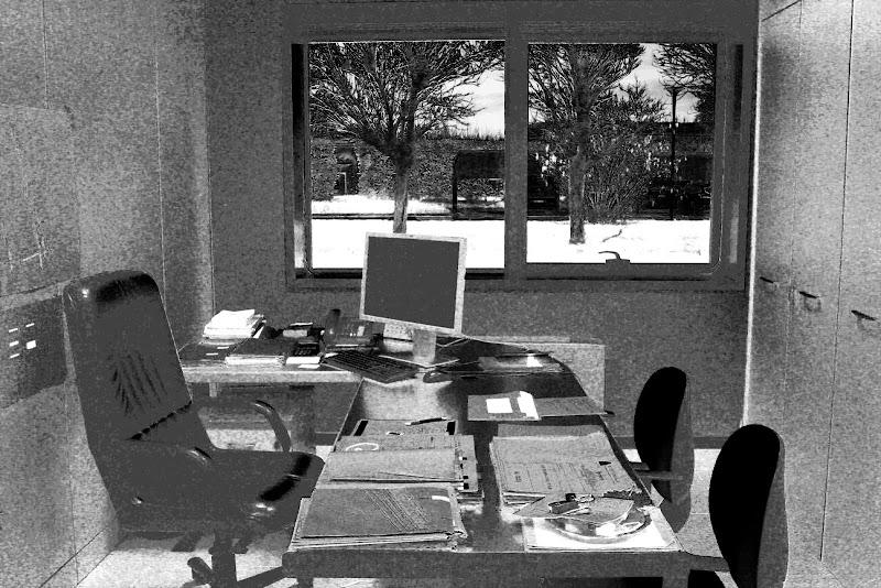 Infra-Office di pluki07