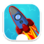 Turbo Cleaner by aileanadev APK icon