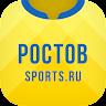 ru.sports.rostov