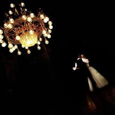 Wedding photographer Mitja Železnikar (zeleznikar). Photo of 19.02.2016