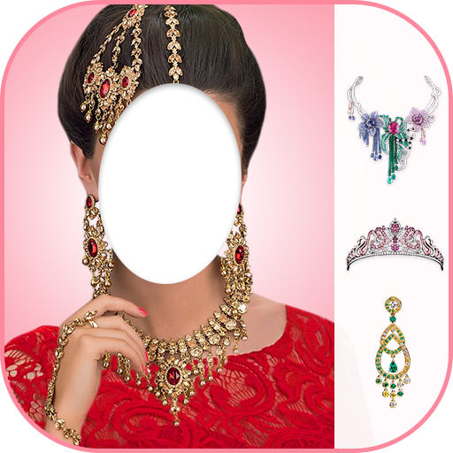 Woman Jewelry Best Jewellery Icon