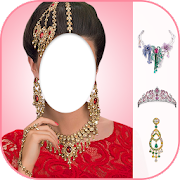App Woman Jewelry Best Jewellery APK for Windows Phone
