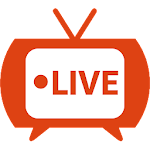 Live News TV 2.4
