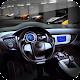 VR Driving 🚔 simulator (game)