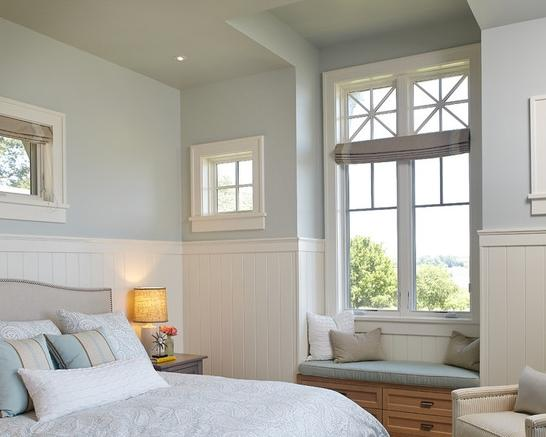 Bedroom Window Ideas - Android Apps on Google Play