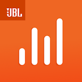 My JBL SOUNDBOOST2