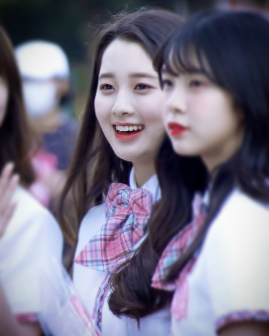 kim nayeon3