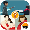 Guess Korean Drama icon