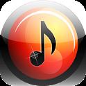 Bridgit Mendler music song icon
