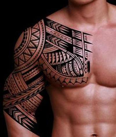 แต่งรูป รอยสัก Tattoo