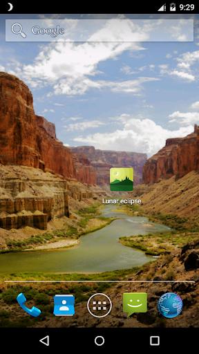 ナイトモード|玩工具App免費|玩APPs