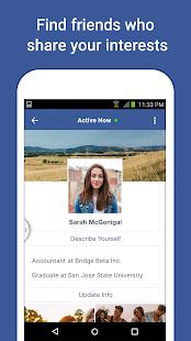 swift for facebook lite pro apk