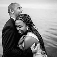 Wedding photographer Ruan Redelinghuys (ruan). Photo of 16.05.2018