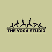 The Yoga Studio
