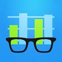 Geekbench 5 icon