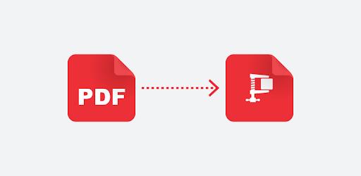 Compress PDF - PDF Compressor – Apps on Google Play