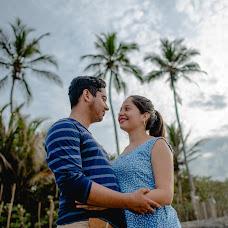 Wedding photographer Bruno Cruzado (brunocruzado). Photo of 20.08.2018