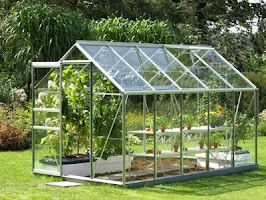 Greenhouse Sale Offers - Follow Us