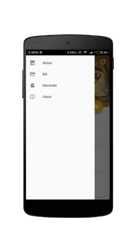 Messwala 1.1.1 mod screenshots 3