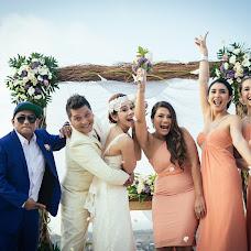 Wedding photographer Fabio Lorenzo (fabiolorenzo). Photo of 08.04.2015