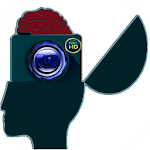 Enchanting Smart Camera - Full Featured Icon