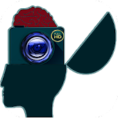 Enchanting Smart Camera - Full Featured