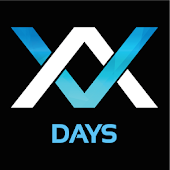 Voxxed Days - Ticino 2016